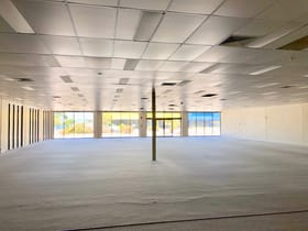 Showrooms / Bulky Goods commercial property for lease at Lease E/1-3 Woodman Court Hyde Park QLD 4812
