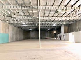 Showrooms / Bulky Goods commercial property for lease at Lease B/1-3 Woodman Court Hyde Park QLD 4812