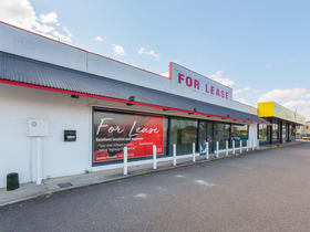 Retail commercial property for lease at 1168 Albany Highway Bentley WA 6102