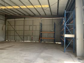 Development / Land commercial property for lease at 1/217 Fleming Road Hemmant QLD 4174