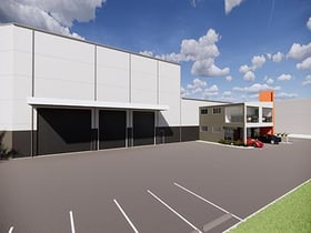 Industrial / Warehouse commercial property for lease at 24 Yilen Close Beresfield NSW 2322