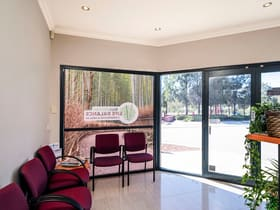 Offices commercial property for lease at 37 Mornington Parkway Ellenbrook WA 6069