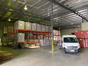 Showrooms / Bulky Goods commercial property for lease at 17 Boniface Street Archerfield QLD 4108
