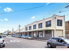 Retail commercial property for lease at 291 Beamish Street Campsie NSW 2194