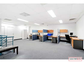 Offices commercial property for lease at 1/41-43 Higginbotham Road Gladesville NSW 2111