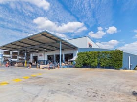 Industrial / Warehouse commercial property for lease at 36 Gauge Circuit Canning Vale WA 6155