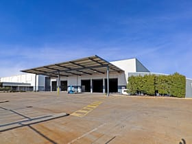 Factory, Warehouse & Industrial commercial property for lease at 36 Gauge Circuit Canning Vale WA 6155
