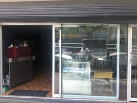 Other commercial property for lease at 5/118 Main Street Blacktown NSW 2148