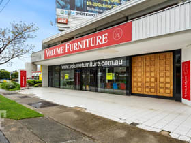 Retail commercial property for lease at 1678 Dandenong Road Oakleigh East VIC 3166