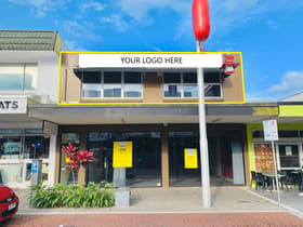 Offices commercial property for lease at 19 Davenport Street Southport QLD 4215
