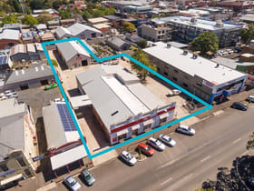 Offices commercial property for lease at 123-125 Peisley St Orange NSW 2800