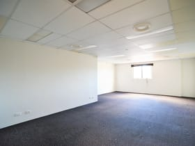 Offices commercial property for lease at Suite 1 123 Browns Plains Road Browns Plains QLD 4118