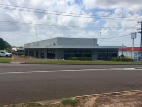Offices commercial property for lease at 1/4 Albatross Street Winnellie NT 0820