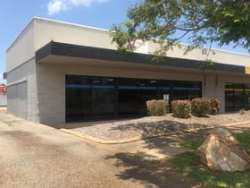 Offices commercial property for lease at 3/4 Albatross Street Winnellie NT 0820