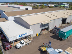 Industrial / Warehouse commercial property for lease at 15 Toupein Road Yarrawonga NT 0830
