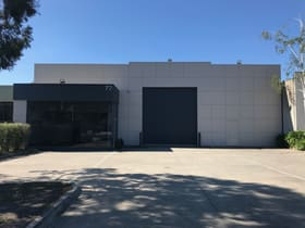 Industrial / Warehouse commercial property for lease at 72-74 Enterprise Avenue Berwick VIC 3806
