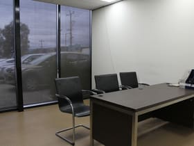 Offices commercial property for lease at 28 Somerton Park Drive Campbellfield VIC 3061