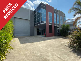 Offices commercial property for lease at 75 Logistics Street Keilor Park VIC 3042