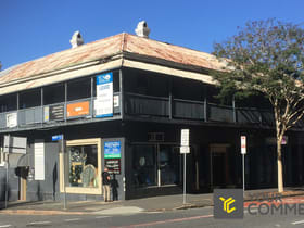 Retail commercial property for lease at 887 Ann Street Fortitude Valley QLD 4006