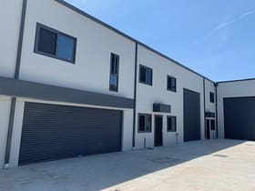 Industrial / Warehouse commercial property for lease at 96 Bayldon Road Queanbeyan West NSW 2620