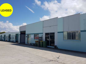 Industrial / Warehouse commercial property for lease at 5A/4 Lynne Street Caloundra West QLD 4551
