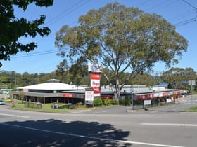 Medical / Consulting commercial property for lease at Shop 2/16 Washington Avenue Niagara Park NSW 2250