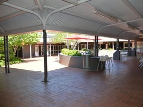 Retail commercial property for lease at Shop 2/16 Washington Avenue Niagara Park NSW 2250