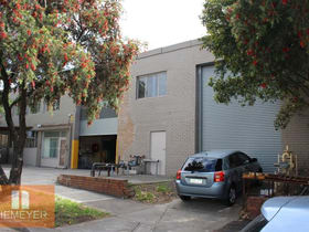Industrial / Warehouse commercial property for lease at 7-9 Fisher Street Silverwater NSW 2128
