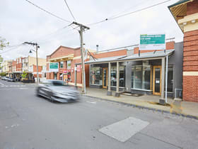 Retail commercial property for lease at Shop 2, 3 & 5, 143 Maling Road Canterbury VIC 3126