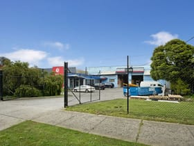 Factory, Warehouse & Industrial commercial property for lease at 2/21 Laser Drive Rowville VIC 3178
