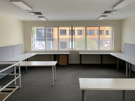 Offices commercial property for lease at Suite 11/50 Great North Road Five Dock NSW 2046