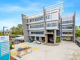 Offices commercial property for lease at 5/3926 Pacific Highway Loganholme QLD 4129