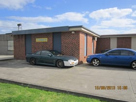 Industrial / Warehouse commercial property for lease at 1/71 Grange Road Cheltenham VIC 3192
