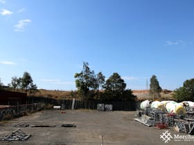 Development / Land commercial property for lease at 5A/17 Goodman Place Murarrie QLD 4172