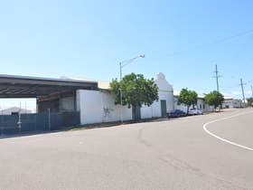 Rural / Farming commercial property for lease at 115-147 Perkins Street South Townsville QLD 4810