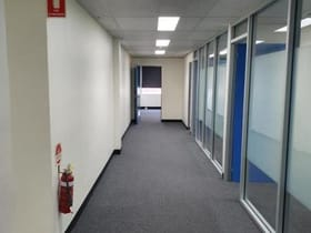 Offices commercial property for lease at Level 1 Suite 2/215-219 George Street Liverpool NSW 2170