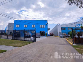 Showrooms / Bulky Goods commercial property for lease at 17 Strathaird Road Bundall QLD 4217
