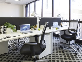 Offices commercial property for sale at Suite 1004/530 Little Collins Street Melbourne VIC 3000
