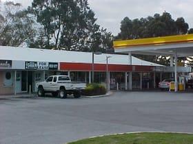 Shop & Retail commercial property for lease at Shop 1/2514 Mandurah Road Singleton WA 6175