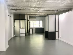 Offices commercial property for lease at 6/16-18 Cooper Street Surry Hills NSW 2010