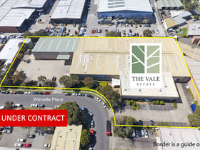 Factory, Warehouse & Industrial commercial property for lease at 11-17 Wilmette  Place Mona Vale NSW 2103