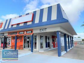 Retail commercial property for lease at Shop 3/117 Bamford Lane Kirwan QLD 4817