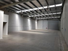 Industrial / Warehouse commercial property for lease at 3 Leesons Road Traralgon VIC 3844