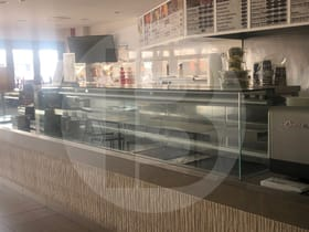 Retail commercial property for lease at Shop 3/29-31 WINDSOR ROAD Kellyville NSW 2155