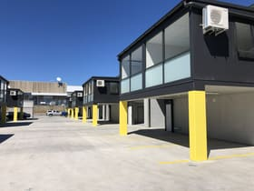 Factory, Warehouse & Industrial commercial property for lease at 13/20-22 Yalgar Road, Kirrawee NSW 2232