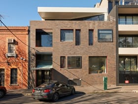 Offices commercial property for lease at 48 Cambridge Street Collingwood VIC 3066