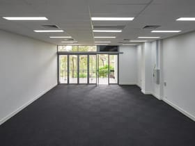Offices commercial property for lease at 1/4 Hyde Parade Campbelltown NSW 2560