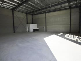 Industrial / Warehouse commercial property for lease at Unit 4/53 Elwell Close Beresfield NSW 2322