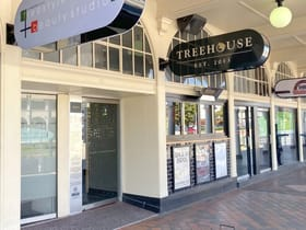 Shop & Retail commercial property for lease at GF, 32 Northbourne Avenue City ACT 2601