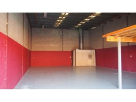 Factory, Warehouse & Industrial commercial property for lease at 23/68 Popes Road Keysborough VIC 3173